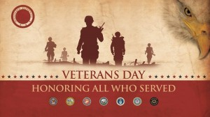 veterans-day-facebook-post-1