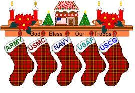 military-christmas1